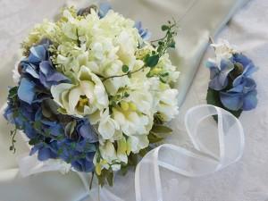 le bijou wedding ル・ビジュウ ウエディング